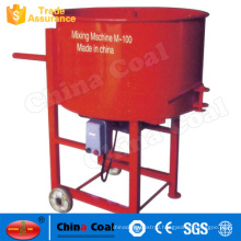 electric hand paint mixer concrete mixing machine